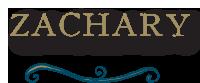 ZACHARY-header
